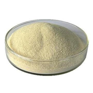 Food Textile Pharmaceutical Grade Sodium Alginate