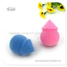 Belleza cuidado productos maquillaje esponja calabaza
