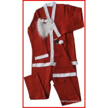 Christmas Costumes Santa Costumes Clothing