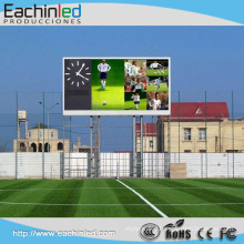 SMD p10 outdoor advertising led display screen prices