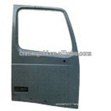 HOWO TRUCK DOOR FOR CHINESE TRUCK