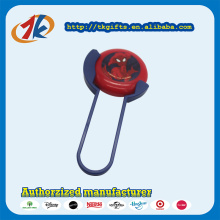 Promotional Outdoor Toy Flying Disc Launcher for Kids