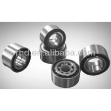 Roulement de roue DAC34640037 Allemagne 540466b / 805231