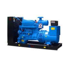 150kW Shangchai Diesel Generator set