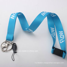 Fashionable Mobile Phone Neck Lanyard