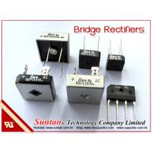Suntan Su Bridge Rectifier Industrial Equipment Used