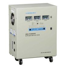 HBC.HBC-P (HBC-DF-A) Высокая надежность Полный автоматический инвертор Вертикальный тип 3000va