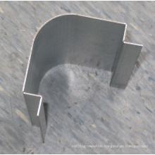 Metal Bending Part