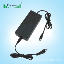 UL GS Approved 42V 5A Power Supply AC to DC