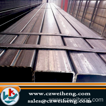 Cheap Wholesale Square Steel Pipe for