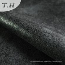 Fábrica de tejidos de poliéster 2015