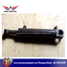 SDLG LG956 Cilindro de dirección de la pieza de la cargadora 4130000553