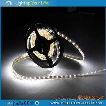 Theme Park SMD3528 RGB LED Strip Light 5m