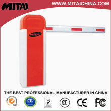 Automatic Access Control for Traffic System (MITAI-DZ002Series)