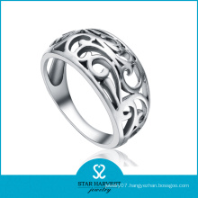 Best Seller Personalized Anniversary Rings