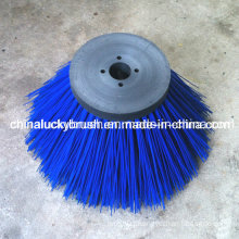 Blue Colour PP Brush for Sanitation Washmachine (YY-161)