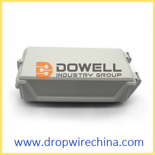Distribution Box Waterproof