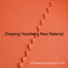 polyester tricot fabric for  uniform