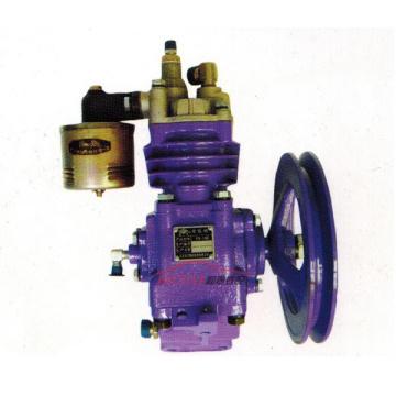 Cummins 3126 3306 3126e Air Compressor for Brake