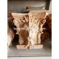 lion sculpture