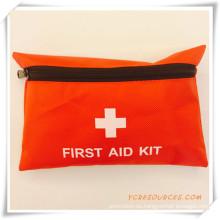 Kit de primeros auxilios útil para reanimación OS31004