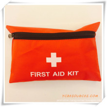 Useful First-Aid Kit for Resuscitation OS31004