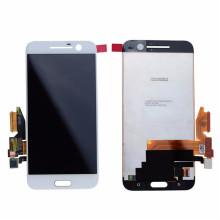 Module LCD haute qualité pour HTC 10 One M10 M10h
