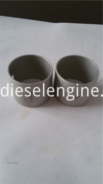 TBD234 Connecting Rod Bushing