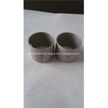 deutz mwm tbd234v12 engine parts Connecting Rod Bushing