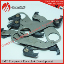 MV Q-type Feeder Beak with Metal Plate