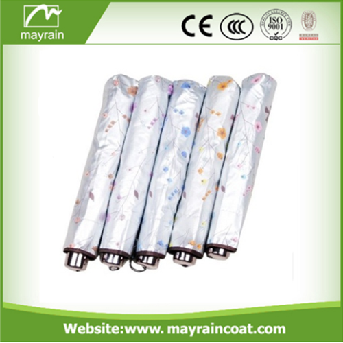 Hot Selling Umbrella