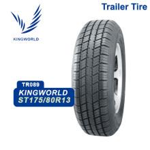 175/ 80R13 trailer tyre