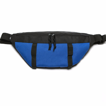 Fanny Pack Waist Bag With Multi Pocket, Waist bag for women & man