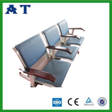 Luxury medical waiting Chairs
