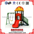 Cheap Playground Equipment en venta en es.dhgate.com