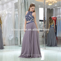 Chiffon- reizvolles Nachtkleid für Flitterwochen OEM / ODM-Frauen-Kleid-Kleidungs-Kleid