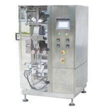 4-сторонняя машина для заполнения уплотнительной манжеты (RZ-F520)