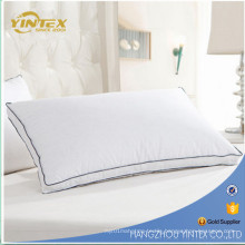 Top Selling Wholesale Pillow Cushion Pillow Inserts/Pillow Inner