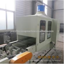 Stein beschichtete Stahldachziegel Produktionslinie