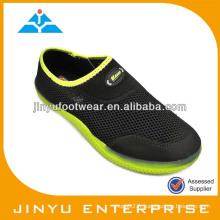 Vente en gros la plupart des chaussures décontractées de la mode de Chine