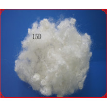 Selling Polyester Staple Fiber for Filling Pillows and Quilts