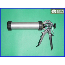 Smooth Rod Cartridge Type Caulking Gun (PT-CG-158)