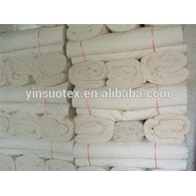 wide fabric factory/white fabric/dyed fabric/printed fabric