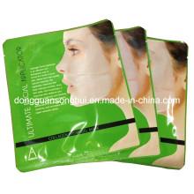 Facial Mask Packaging Bag/Cosmetic Bag/Plastic Bags for Facial Mask