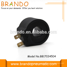 Trustworthy China Supplier 240v Automobile Solenoid Coils