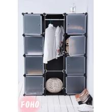 Estante de almacenamiento de ropa, estante de almacenamiento de juguetes (FH-AL0041-8)