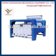 MMJM Reis Grader Maschine Preis zum Verkauf