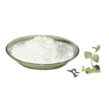 Natural Herbal Extracts Polygonum Cuspidatum Resveratrol 50%Min.
