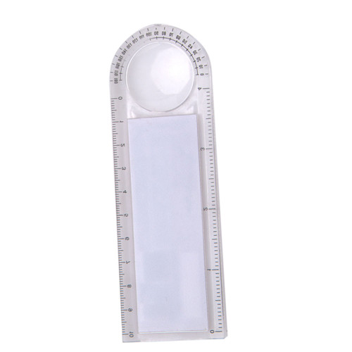 10CM RULER CALCULATOR