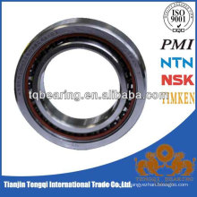 35BNR10XTYNDBBCA-01 Super Precision Angular Contact Ball Bearing